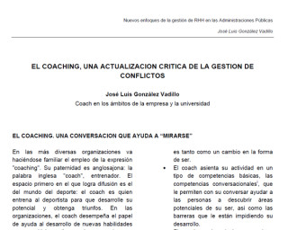 coachingconflictos