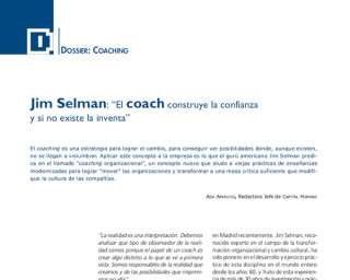 coachingjimselman