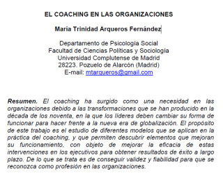 coachingorganizaciones