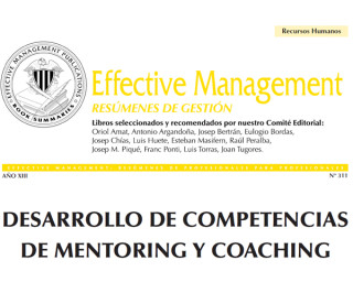 mentoringmanagement