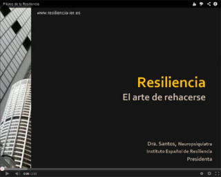 resilienciapilares