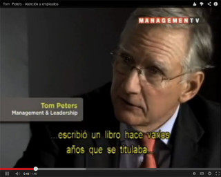 video_tompeters