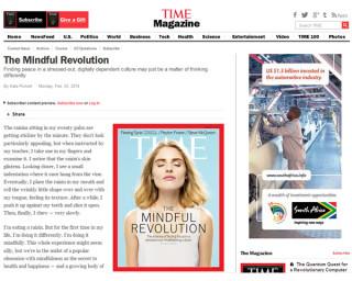 formacion_mindfulness_revolution