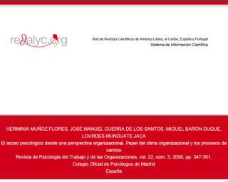 seleccion_acoso_psicologico
