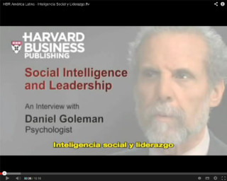 video_inteligencia_social