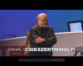 video_mihaly