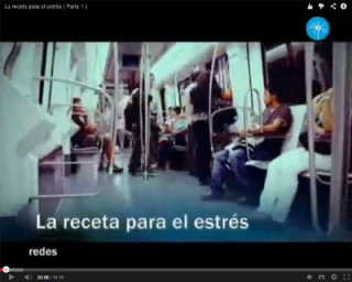 video_receta_estres