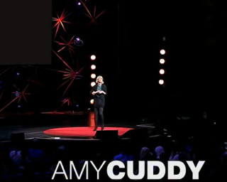 Amy-Cuddy-Image