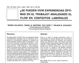 formacion_experiencias_optimas