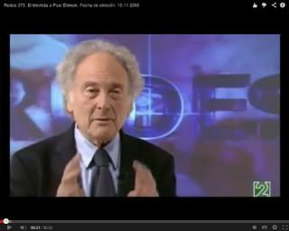 video_paul_ekman