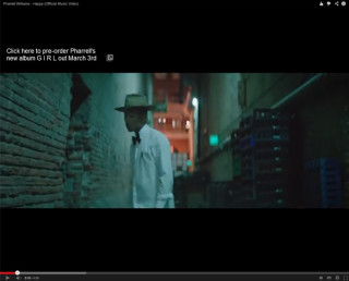 video_pharrell_williams