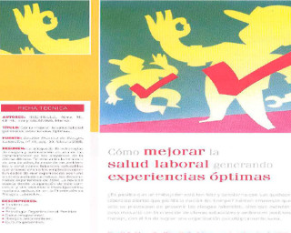 Salud-laboral-experiencias-optimas