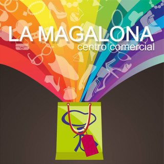 trabajos_lamagalona